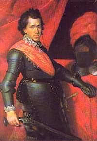 Christian von Halberstadt
