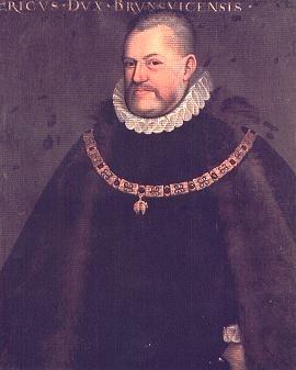 Erich II.