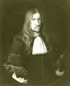Herzog Ferdinand Albrecht I.