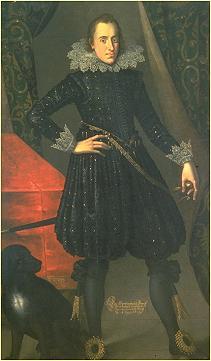 Friedrich Ulrich