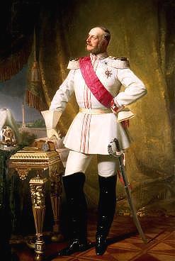 K�nig Georg V.