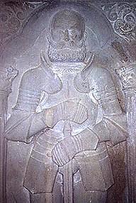 Herzog Phillip I.