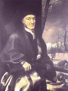 Herzog Rudolf August